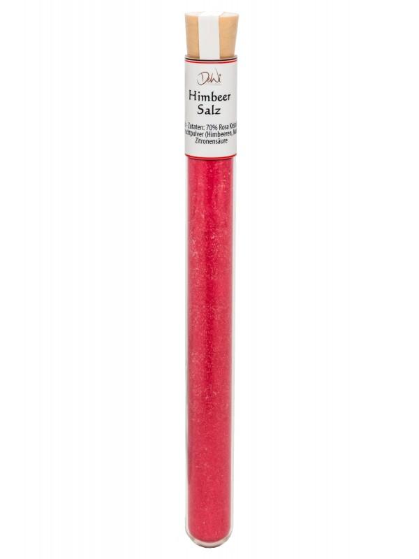 Himbeer-Salz 24g