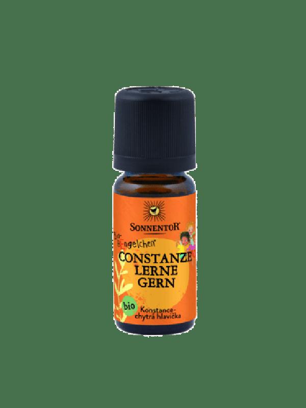 Constanze Lernegern ätherisches Öl Bio-Bengelchen® bio 10 ml Sonnentor