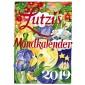 Lutzi's Mondkalender Kurz 2019