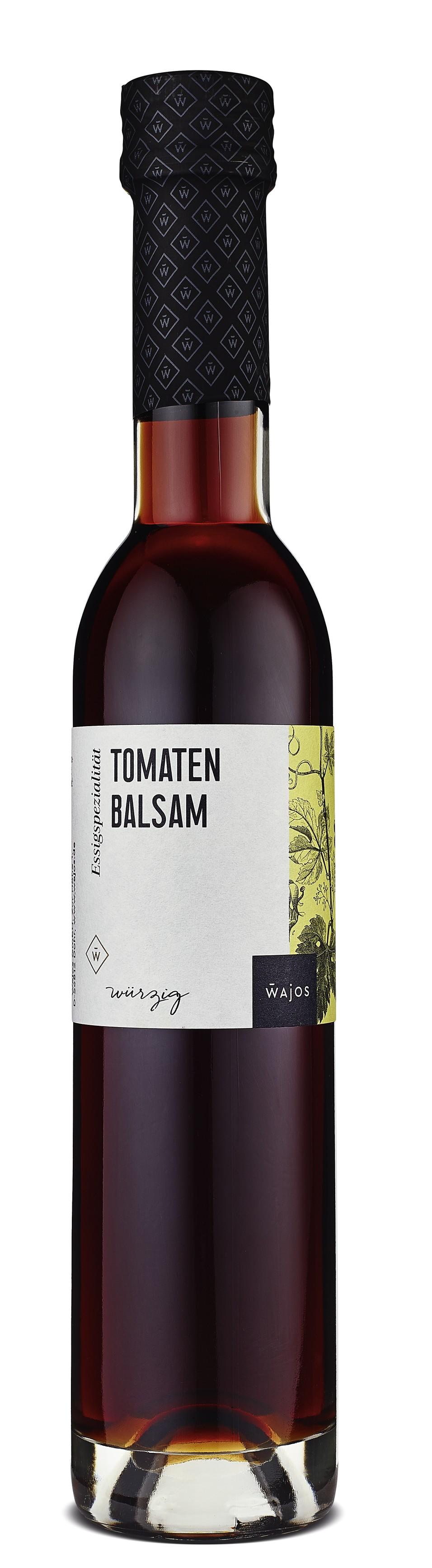 Tomaten Balsam 250ml