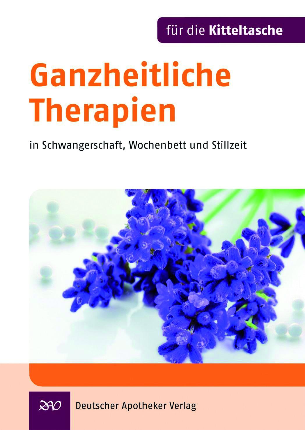 Ganzheitliche Therapien Ingeborg Stadelmann & Dietmar Wolz