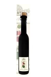 Frambuesa »Die Himbeere«  Essig 250 ml Doktorenhof
