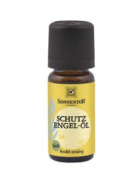 Sonnentor Schutzengel ätherisches Öl bio 10 ml
