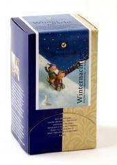 Winternacht-Tee bio